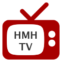 HMH In-House TV Station